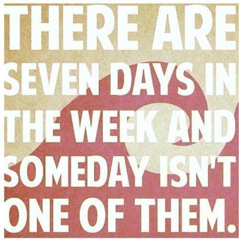 ... quotes and tagged days life plans quote seven someday travel travel