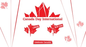 canada-day-international-feature