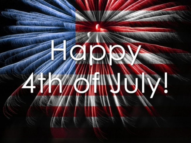 happy-4th-of-july-