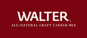 Walter_Logo_Full_Reversed